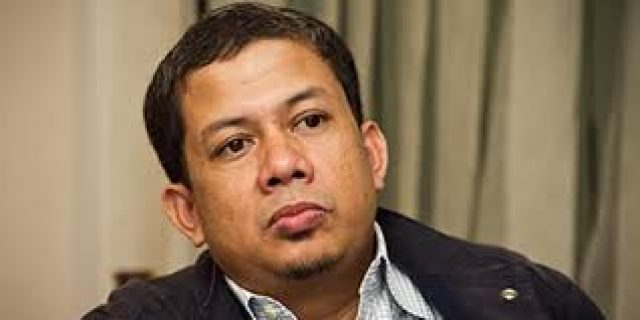 Hakim beri mediasi 30 hari, Fahri Hamzah ingin damai dengan PKS