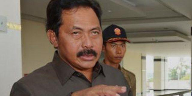 Gaduh Soal Pejabat Pemprov Kepri, Gubernur Dikabarkan Temui Ketua KASN