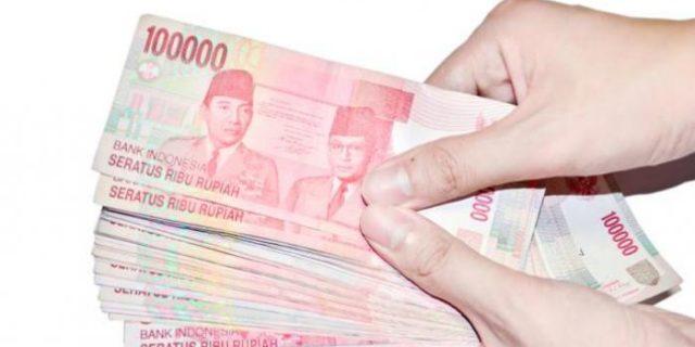 Pekerjaan Dengan Rata-rata Gaji Karyawan Paling Tinggi di Indonesia