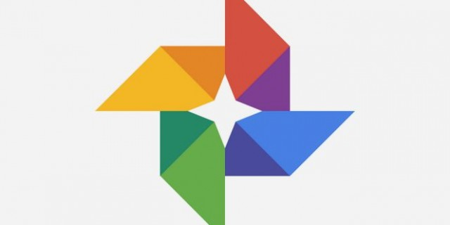 Cara Baru Cari Foto Di Google Photos, Pakai Emoji