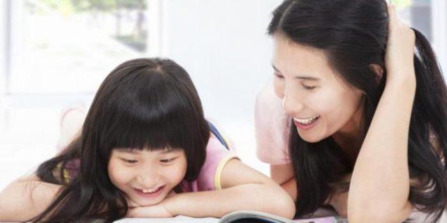 Jika Anak Terlalu Banyak PR dari Sekolah,Berbahaya