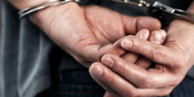 Pembunuh Wartawan Mingguan Diringkus Saat Mau Kabur