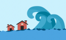 BPPT Harapkan Alat Pendeteksi Tsunami Diperbanyak