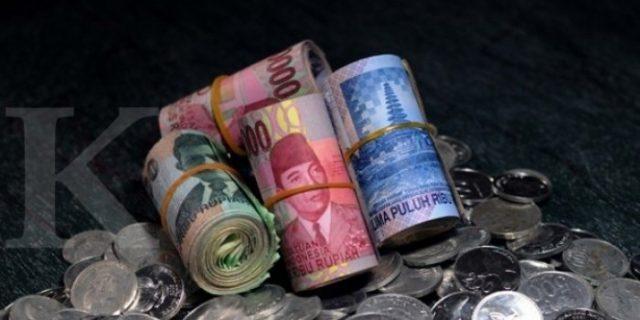 Dalam Tempo Sehari, Harta Bos Djarum Turun Rp 2,79 Triliun