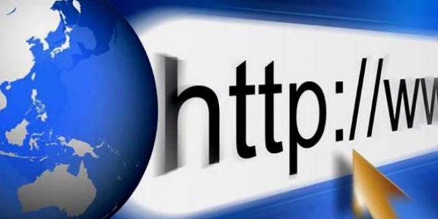 10 Kesalahan Umum Pemilik Situs Web dan Cara Mengatasinya