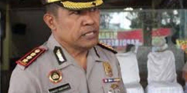 Polisi Bakal Cek Rekening Pemilik Yayasan Tunas Bangsa