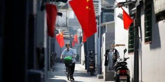 Indonesia Hentikan Impor Binatang Hidup dari Cina