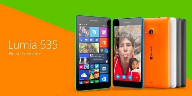 Ini 11 Smartphone Lumia Yang Dapat Windows 10 Mobile