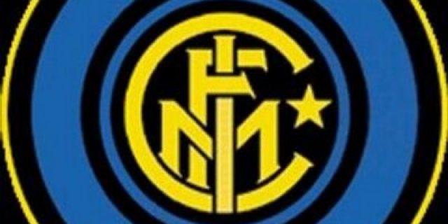 Peluang Terakhir Yang Di Berikan Inter Milan