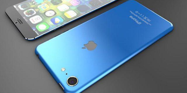 Harga iPhone Termahal di Dunia Ternyata di Negara Ini