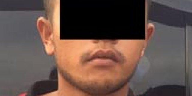 Bunuh Sepupu, Di Dumai Ditangkap di Pekanbaru