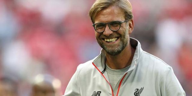 Prediksi Chelsea Vs Liverpool: Klopp Puji Permainan Diego Costa