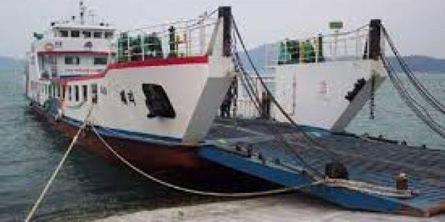Operator yang Bekerjasama dengan Calo Jual Tiket Kapal dapat Sanksi Tegas
