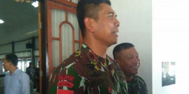 "Tanjung Pinang dan Pangkal Pinang yang Kerap ""Tertukar"""