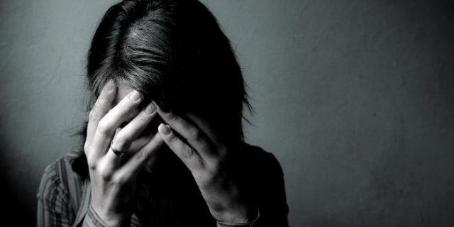 Kisah Pilu Fitriani: Aku Dijual Suamiku Sendiri Hanya Demi Uang Rp 50 Ribu!