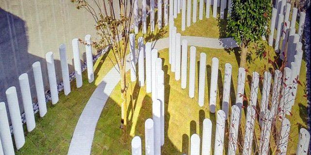 Oktober 2016 Kuburan Khusus Kaum LGBT Sudah Ada di Jepang