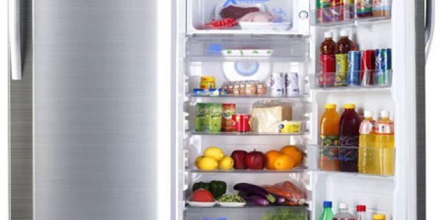 Makanan Ini Tidak Butuh Kulkas