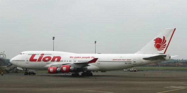 Bandara Hang Nadim Batam Sudah Kembali Dibuka