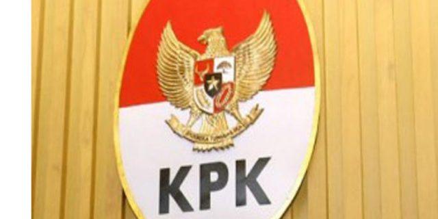 Mantan Pembantu Atase Imigrasi KBRI Malaysia Diperiksa KPK