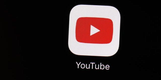 YouTube Klaim Sudah Blokir 83 Juta Video dan 7 Miliar Komentar