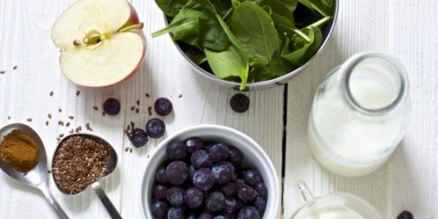 Konsumsi Empat Jenis Makanan Ini,Bila Tekanan Darah Sering Tinggi