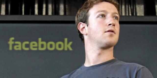 Sindir Trump, Pendiri Facebook Janji Muslim Tak Dilarang Pakai FB