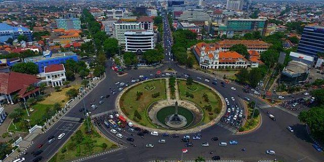 7 Kuliner Yang Enak Di Nikmati Saat  Piknik ke Semarang
