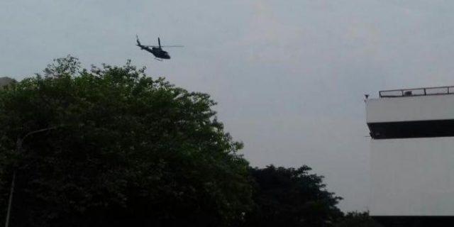 Kisah dan Kepercayaan Mistis Yang Dialami Pasukan TNI Saat Bertugas