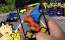 Pembuat Pokemon GO Bicara Soal Masa Depan Game