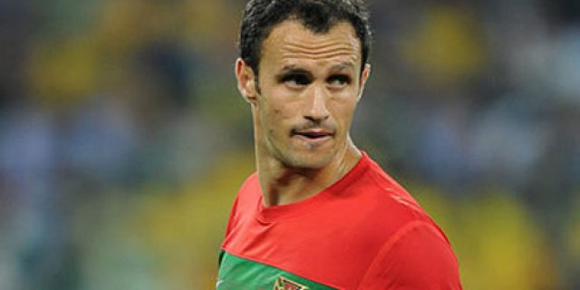 Bek Gaek Carvalho Dilepas AS Monaco