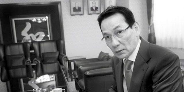 Gara-gara Gagal Mengoperasi Wajahnya,Perawat Ditusuk Anggota Yakuza Jepang