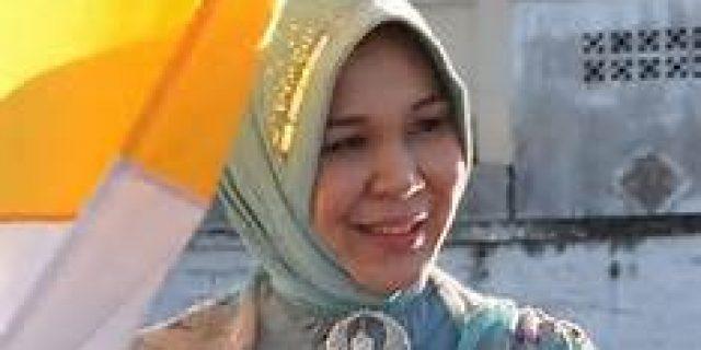 Petahana Walkot Banda Aceh Menanti Kemenangan