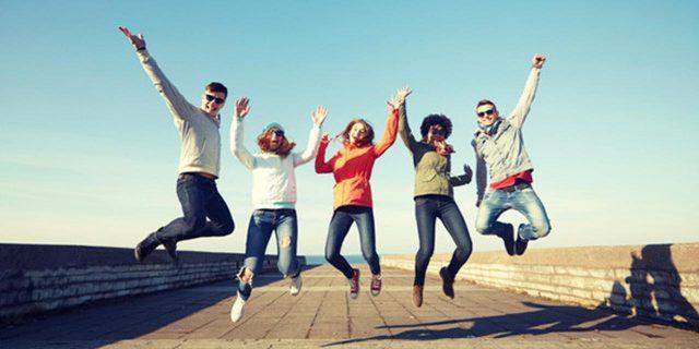 5 Tips Untuk Berliburan Pergantian Tahun