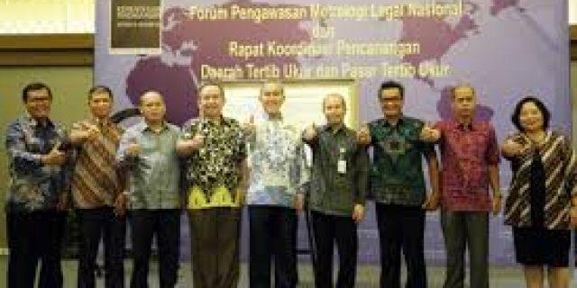 Pekanbaru dan Dumai Siap Laksanakan Metrologi Legal
