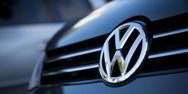 Pemerintah Korsel Investigasi Hasil Uji Emisi Mobil Asing