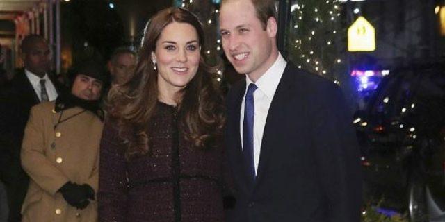 William & Kate Middleton Gunakan Telegraf Tua Untuk Kirim Pesan Twitter